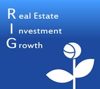 株式会社RIG